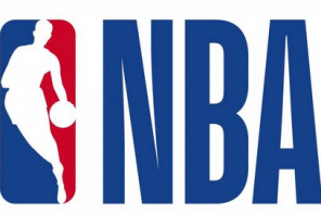 2019 NBA Mid-Season Review
