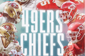 Super Bowl LIV Preview: Kansas City Chiefs vs. San Francisco 49ers