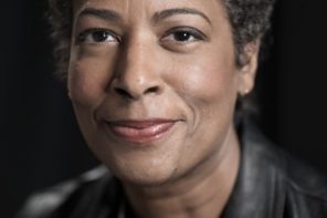 """Director Dawn Porter Talks New Documentary """"The Way I See It"""""""