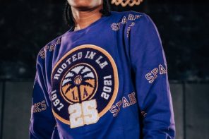 Sparks Guard Brittney Sykes on Wanting DPOY, Early Season Struggles and Silk Durags